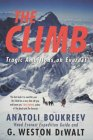 The Climb - Anatoli Boukreev