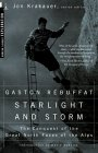 Starlight & Storm: Gaston Rebuffat