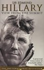Edmund Hillary - View from the Summit