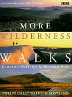 More Wilderness Walks