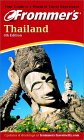 Frommer - Thailand