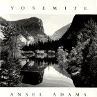 Ansel Adams - Yosemite
