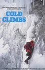 Great Snow & Ice Climbs of the British Isles