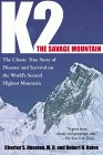 K2: The Savage Mountain