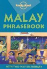 Malay Phrase Book