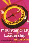 Mountain Leadership
