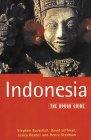 Rough Guide Sumatra