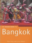 Rough Guide Bangkok