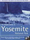 Rough Guide Yosemite