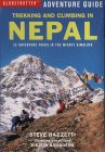 Lonely Planet Trekking and Climbing in Nepal