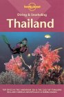 Diving & Snorkeling in Thailand