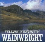 Fellwalking Wainwright