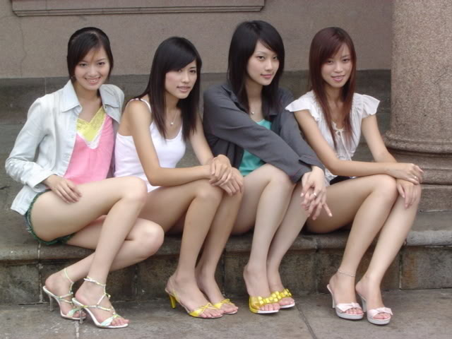 call girls in ho chi minh city