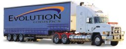 http://www.evolutionlogistics.com.au