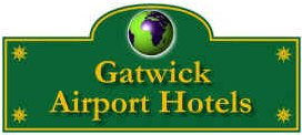 http://www.gatwickairporthoteldeals.co.uk/
