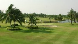 http://www.golfingthailand.co.uk