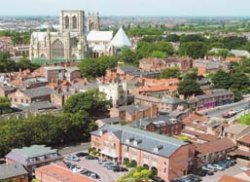 http://www.picturesofengland.com/hotels/York_hotels