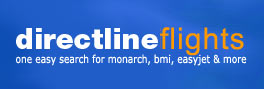 http://www.directline-flights.co.uk/flight_search.cfm