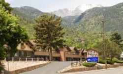 http://pikespeak.marathonhotelguide.com/