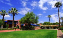 http://arizona.universityhotelnetwork.com/