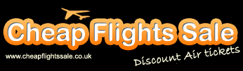 http://www.cheapflightssale.co.uk/