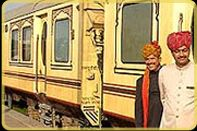 http://www.indianluxurytrains.com/