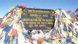 http://www.thehimalayantrips.com/