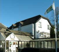 http://www.andover-hotels.co.uk/accommodation.html