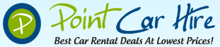 http://www.pointcarhire.com/uk/index.html