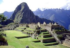 http://www.iletours.com/english/peru-hiking-adventure/inca-trail.php