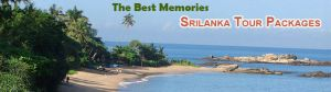 http://www.srilankatourpackages.co.in/