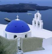 http://www.cheapholidaystogreeceonline.co.uk/