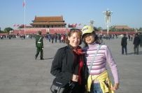 http://www.private-guides.com/guide-in-china/tours-in-city-Beijing-226/index.php