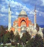 http://www.tourstravelturkey.com