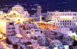 http://www.travel-guide-greece.com/travel-packages/Honeymoon-Packages.asp