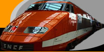 http://www.britainonrail.com/european-train-tickets.htm