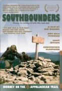 http://www.southbounders.com/