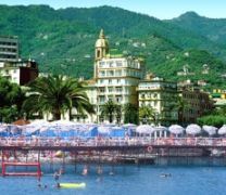 http://www.book-italy-hotels.com/rapallo.html