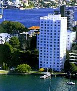 http://www.sydneyharbourapartments.com/