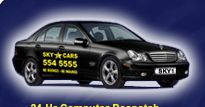 http://www.skyradiocars.co.uk