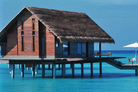 http://www.wexas.com/non_member_travel_-_maldives/luxury_holidays_maldives.aspx