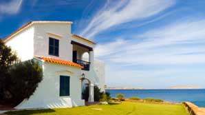 http://www.spain4uk.co.uk/property_for_sale.htm
