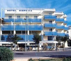 http://www.book-spain-hotels.com/