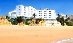 http://www.thehotelgarbe.com/