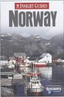 Norway Insight Guide