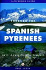 GR11 - Through the Spanish Pyrenees