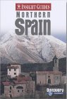 Northern Spain - Insight Guide