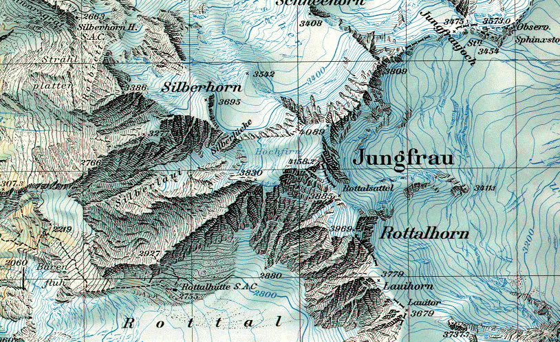 Map of the Jungfrau Region of the Bernese Oberlands in ... Map Jungfrau on frankfurt map, chianti wine map, london map, germany map, jungfraujoch train map, top of europe map, central europe map, swiss map, zermatt map, lugano map, western europe map, matterhorn map, interlaken map, vatican city map, bern map, st. moritz map, barcelona map, indo-pacific map, sub-saharan map, pennine alps map,