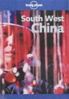 Lonely Planet SW China
