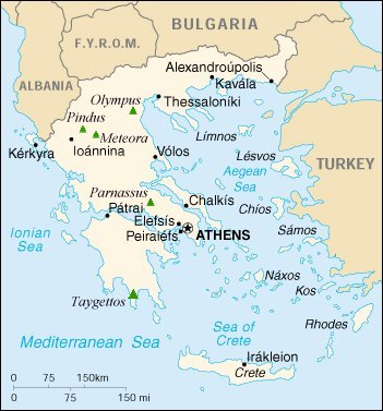 Greek Island Hopping Basics by Rick Steves together with Map of Greece   a Basic Map of Greece and the Greek Isles together with  together with  furthermore Location Map Greek Ferries moreover Map of Greece with Best Places   Greek Islands   Best Of Greece in addition Maps of Greece and the capital city of Athens furthermore Tour Details   STA Travel as well Ideas Map Of Greek Islands For Map Of Islands 55 Map Greek Islands in addition Map of case study areas  Source       Download Scientific Diagram besides Turkey and Greece flex their muscles over rocks in the Aegean   Dude additionally Cruises in the Greek islands and the Mediterranean by Pullmantur moreover Aegean dispute   Wikipedia furthermore Greek islands map   holiday travel maps of Greek Islands additionally A Map of Greece and the Greek Islands additionally Map of Greece. on map of greek islands and turkey